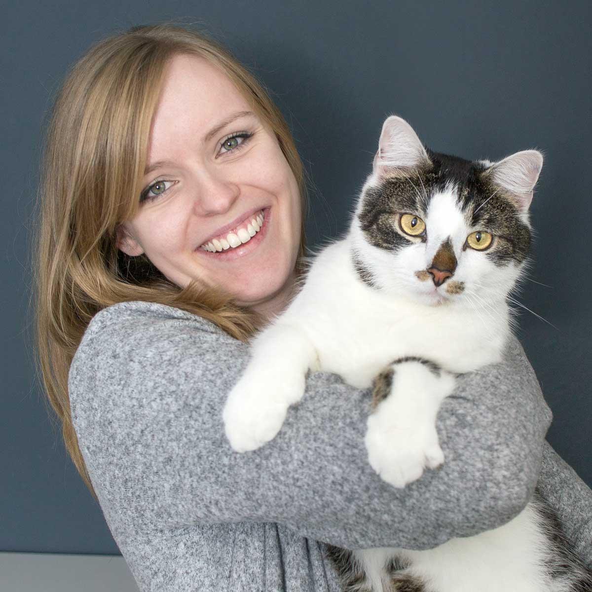 Fensterkatzen-Profilbild-Maria-Grahmann