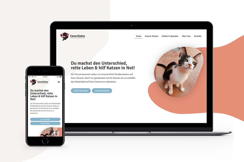 CanariGatos-Tierschutz-Katzen-Aktuelles-Website-online